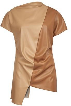 Sportmax Martina blouse