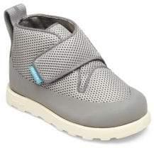 Native Infant's, Toddler's & Kid's Sneakers