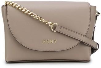 DKNY Dayna shoulder bag