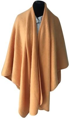 Escada Orange Knitwear for Women Vintage