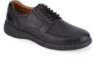 Dockers Mens Maclaren Oxford Shoes
