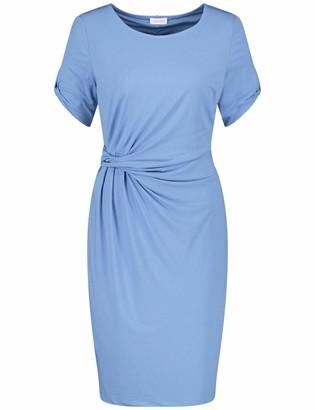 Gerry Weber Women's 180906-35076 Dress
