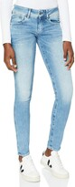 Thumbnail for your product : G Star Women's Lynn Mid Skinny Wmn