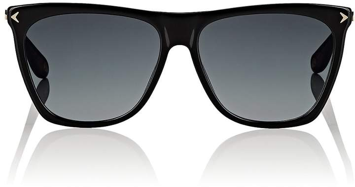 Givenchy Women's 7096/S Sunglasses