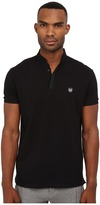 The Kooples Sport Classic Pique Polo Men's Clothing