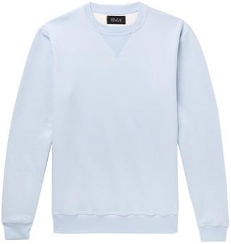 Howlin' Sweatshirts