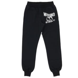 Moschino Pants Kids