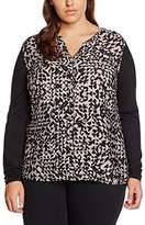 S'Oliver Women's 18611315099 Shirt