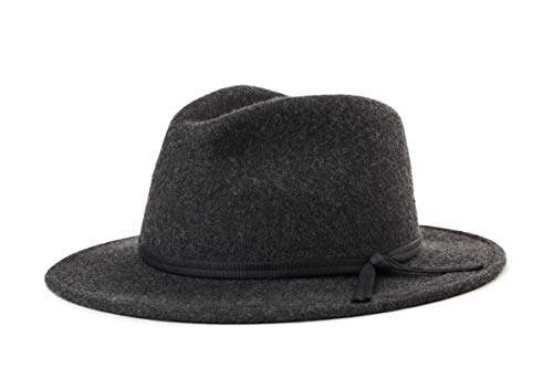 b1ea9a2bf6503 Brixton Hats For Men - ShopStyle Canada