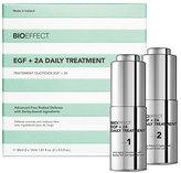 BIOEFFECT EGF + 2A Daily Treatment