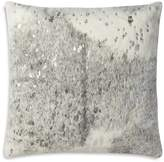 "Loloi Cheyenne Decorative Pillow, 22"" x 22"""