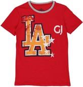 Gaudi' T-shirts - Item 12011953