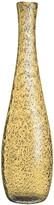 Leonardo Giardino Vase - Amber - 50cm