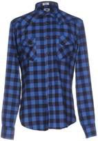 Macchia J Shirts - Item 38648185