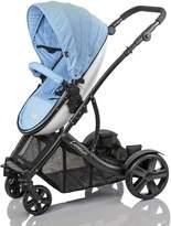 guzzie+Guss Guzzie and Guss Guzzie Plus Guss Connec Plus 4 Stroller