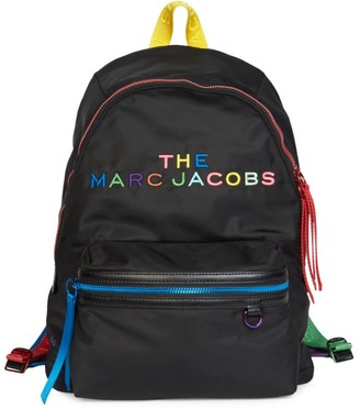 Marc Jacobs The Pride Backpack