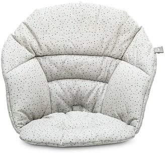Stokke ClikkTM Cushion