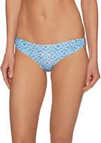 Melissa Odabash Women's Evita Bikini Bottom