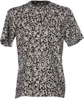 Christopher Kane Shirts - Item 38591769