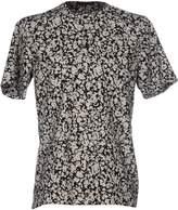 Christopher Kane Shirts