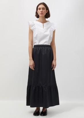 Atlantique Ascoli Jupe Major Skirt