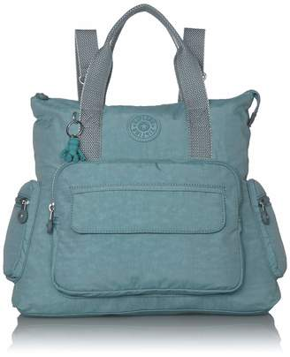 Kipling Alvy 2-in-1 Convertible Tote Backpack