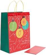 Large Gift Bags - ShopStyle UK