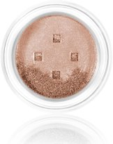 e.l.f. Cosmetics e.l.f. Mineral Eye Shadow, Sassy, 0.03 Ounce