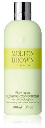 Molton Brown Plum-kadu Glossing Conditioner
