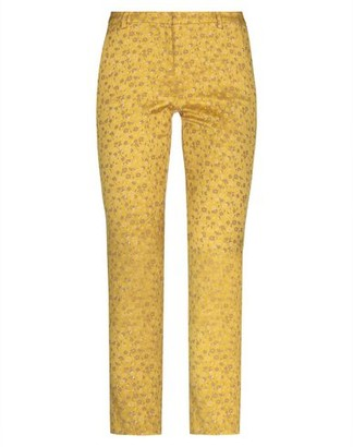 Oamc 3/4-length trousers