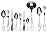 Mepra Raffaello Cutlery Set (87 PC)