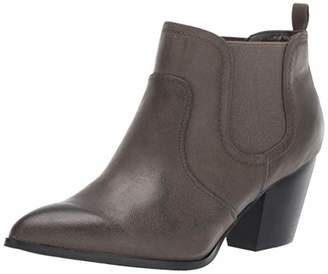 Bella Vita Women's Emerson Chelsea Boot