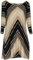 Clips Short dresses - Item 34807486