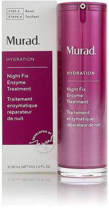 Murad®Marks and Spencer Night Fix Enzyme Treatment 30ml