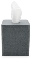 Water Works Talc Tissue Cover