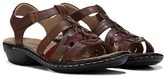 Earth Origins Women's Shannon Sandal