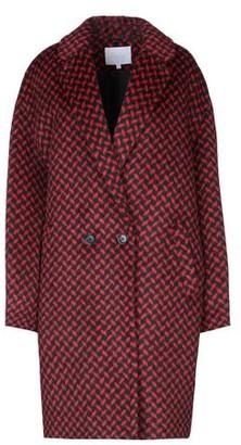 Lala Berlin Coat