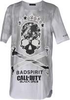 Bad Spirit Sweatshirts - Item 12009192