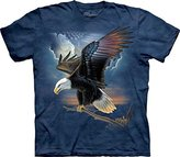 The Mountain The Patriot T-Shirt