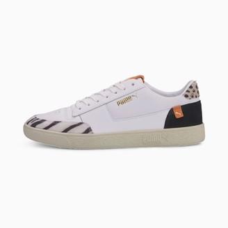 Puma Ralph Sampson MC Wildcats Sneakers