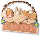 National Tree Company 12-Inch Easter Decoration