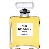 Chanel No 22 , No 22 Parfum