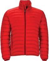 Marmot Tullus Jacket (Men's)
