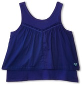 Roxy Kids Angelfish Crop (Big Kids)