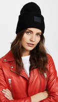 Acne Studios Pansy S Face Hat