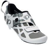 Pearl Izumi Women's Tri Fly V Carbon Triathlon Shoe