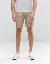 Le Breve Refresh Chino Shorts