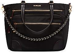 MZ Wallace Women's Tribeca Tote