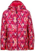 Marmot Girl's Big Sky Jacket