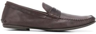 Officine Creative Ocutas penny loafers
